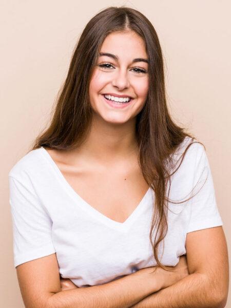 Carmela M.